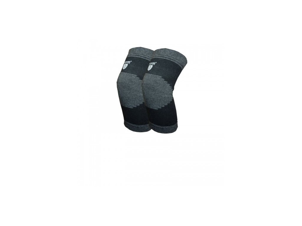 Power system Knee support