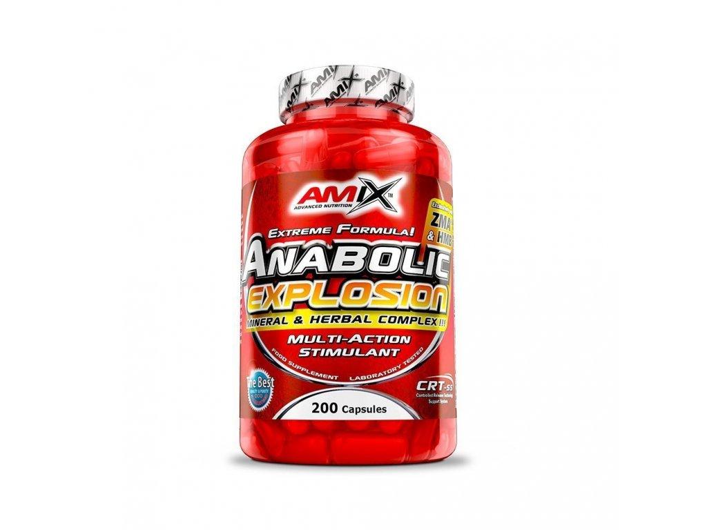 amix anabolic explosion 284812289
