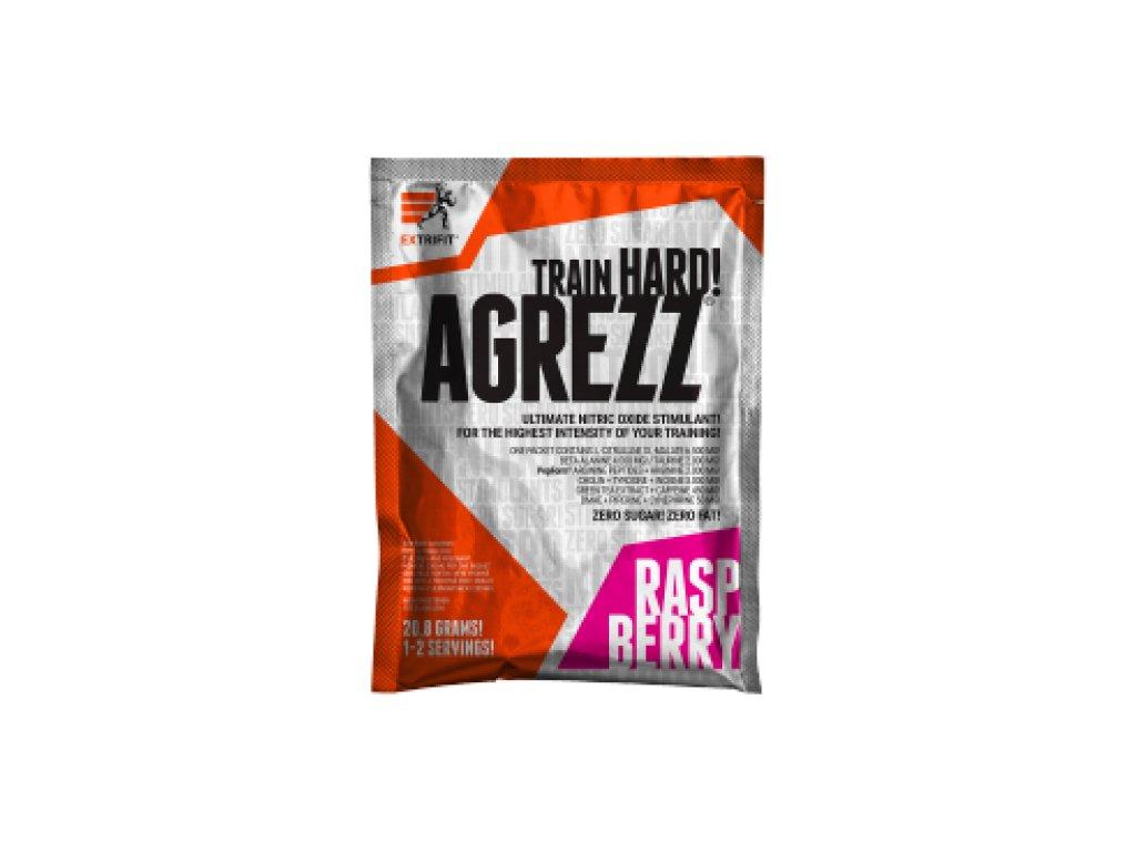 Extrifit Agrezz® 20,8g