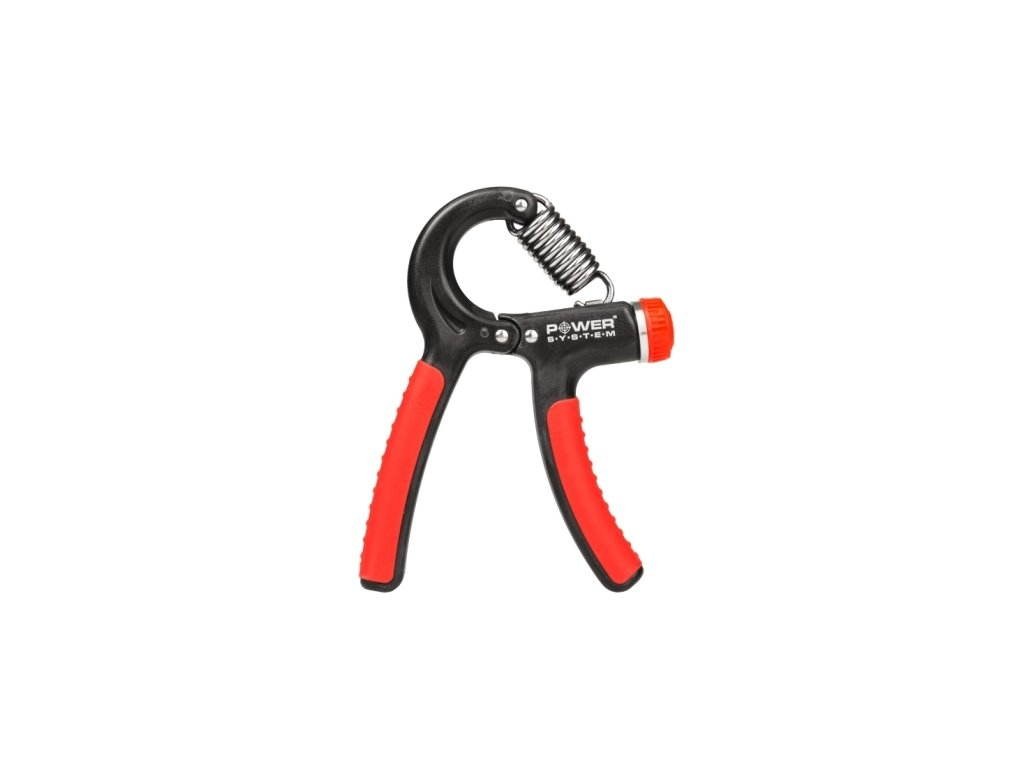 power system posilovac zapesti power hand grip