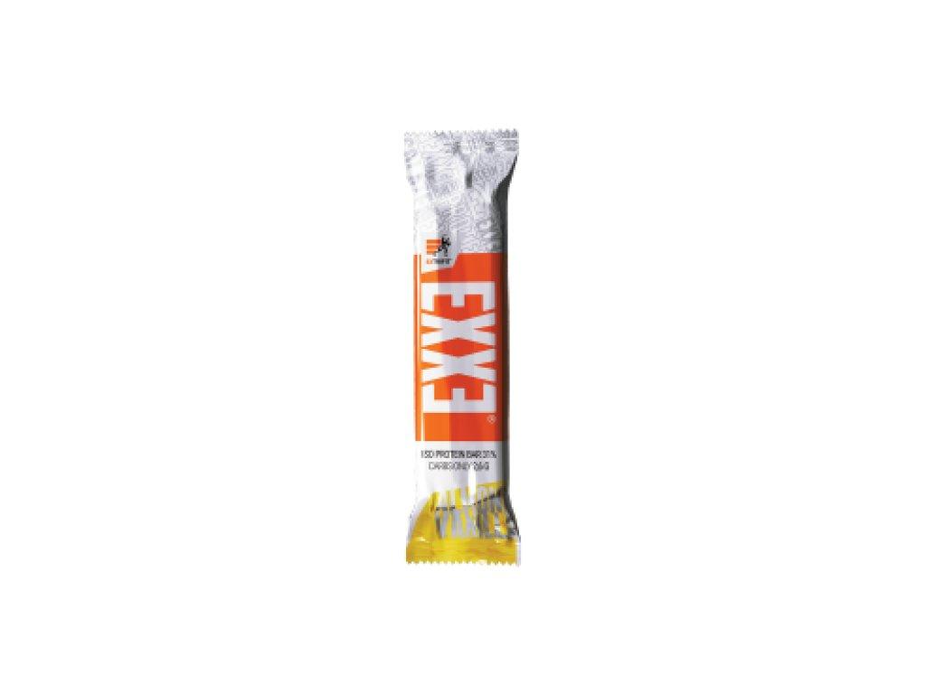 EXTRIFIT Exxe® Protein Bar 65g