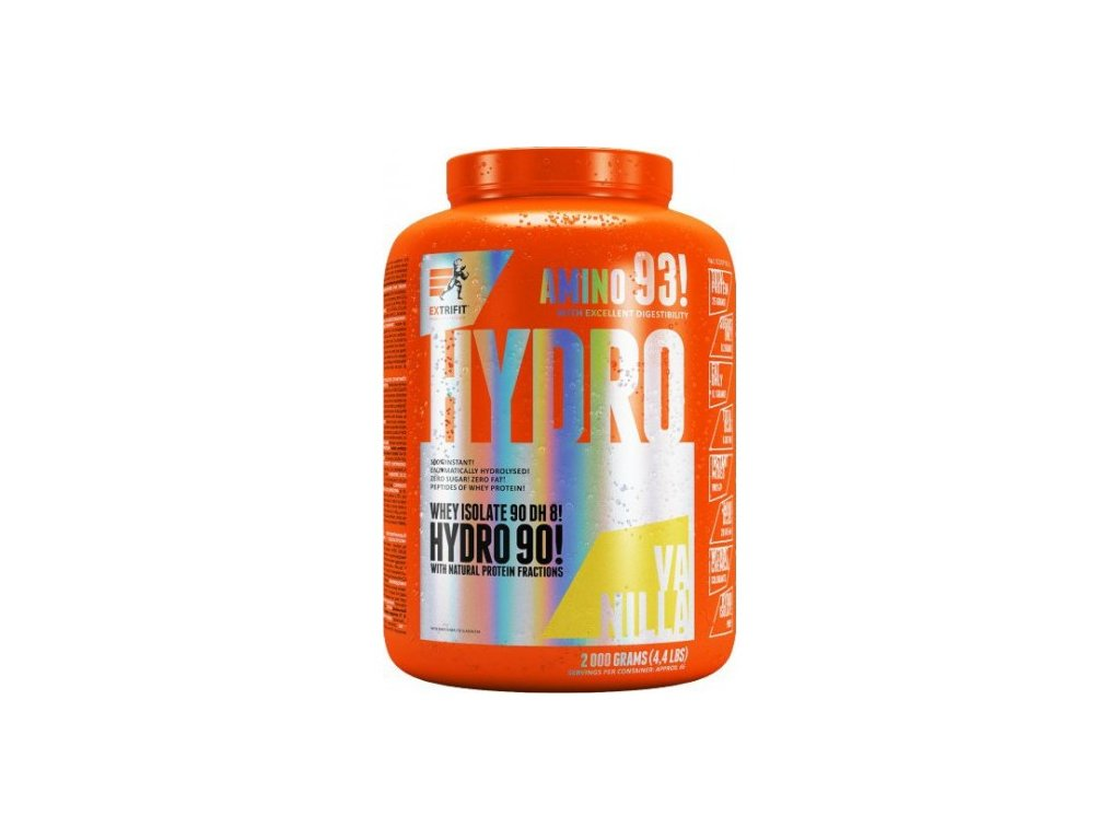 https://cdn.myshoptet.com/usr/www.nutrition-shop.cz/user/shop/big/438.jpg?5ad04577