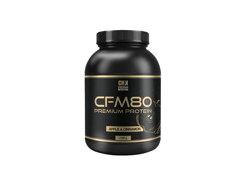 16130 cfm80 premium protein 2000 g 600x600