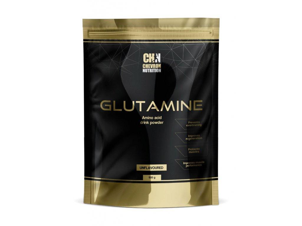 15839 1 glutamine 500g
