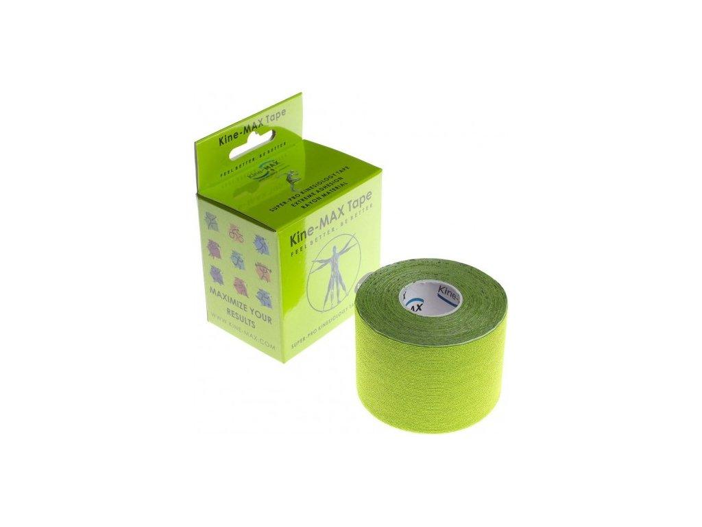 KineMAX SuperPro Rayon Tape