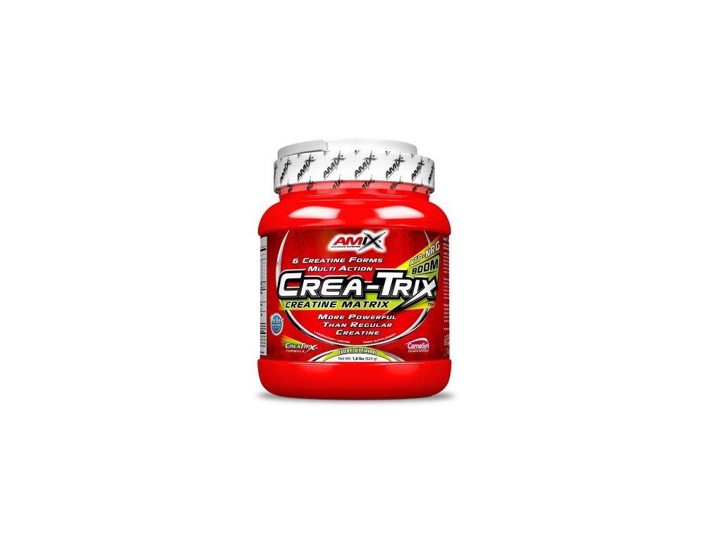 "Amix Crea-Trix™ 824g  + Kupón ""START"" na slevu -10%"