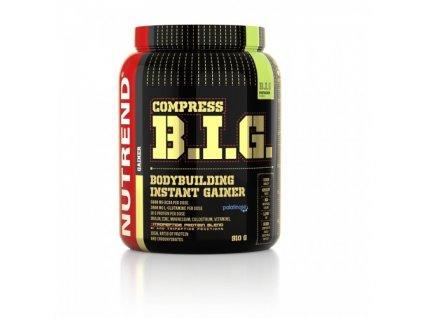 Nutrend Compress B.I.G. 910g