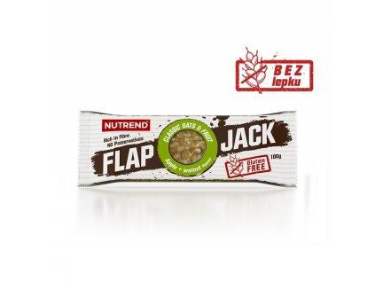 flapjack apple walnut 2018 cz 1