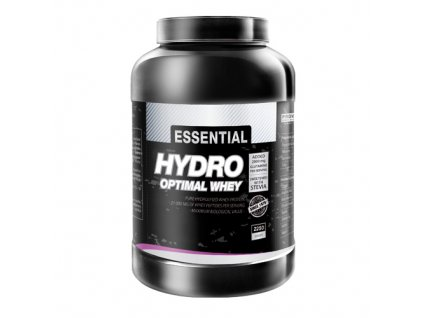 PROM-IN Optimal Hydro Whey 2,25kg