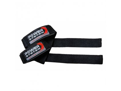 3400 straps red pair