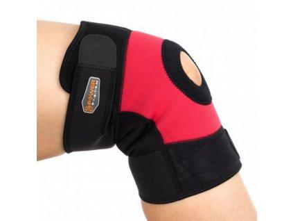 POWER SYSTEM NEO Knee Support bandáž na kolena