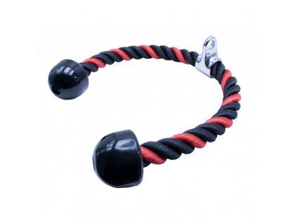 power system tricepsove lano