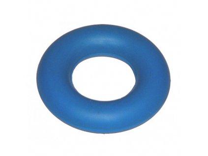 Sedco Posilovač dlaní - gumový modrý