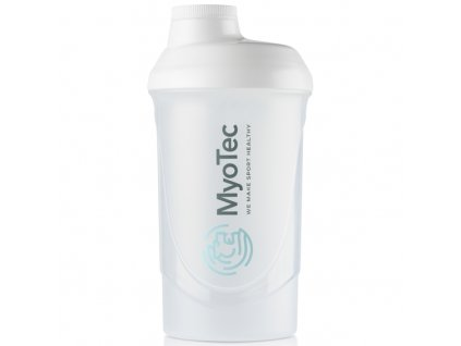 SejkrMyotecNewDesign600ml myotec