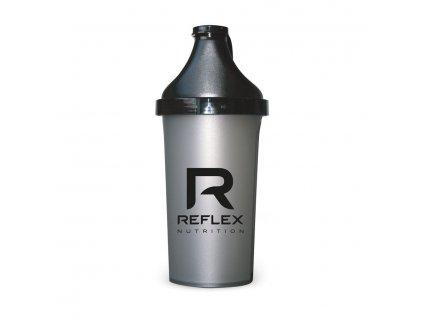 Shaker 500 ml
