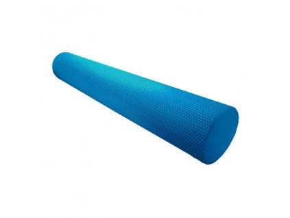 premium roller long blue