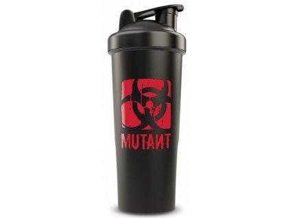 500x500 mutantshakercerny