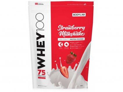 132 8 bodylab whey protein 100 1000 g