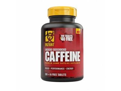 500x500 caffeinemutant