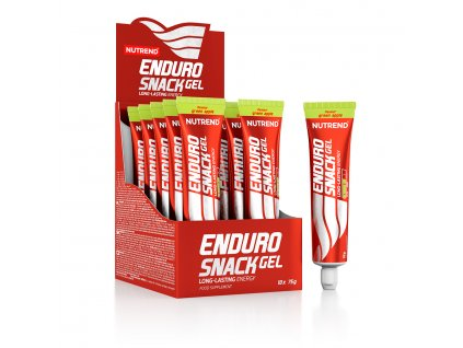endurosnackgel green apple tuba