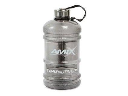 amix barel na vodu 2200 ml 10384022