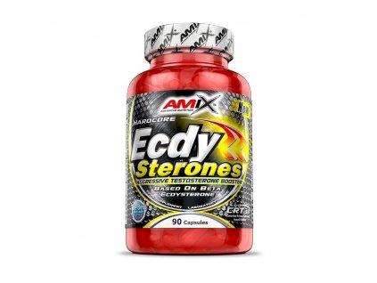 amix ecdy sterones 284812286