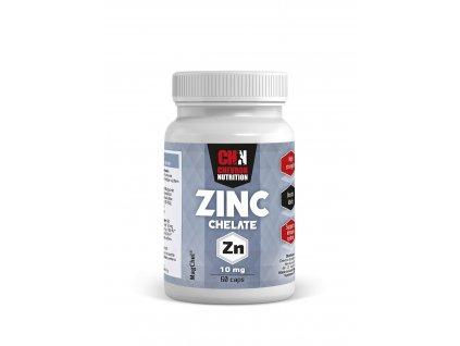 15935 zinc chelate 1