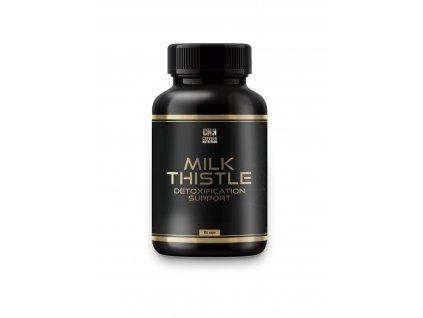 15587 milk thistle kopie