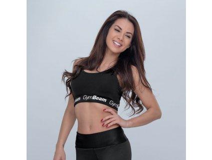 simple black sportsbra1