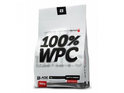 BS WPC100 700 packshot