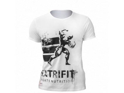 EXTRIFIT Triko Extrifit pánské 06