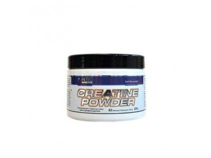 Hi Tec Nutrition CREATINE POWDER 250g