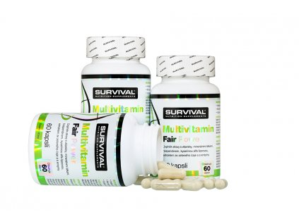 Multivitamin Fair Power 900x600 3 900x600
