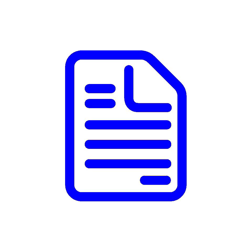 Reklamační protokol