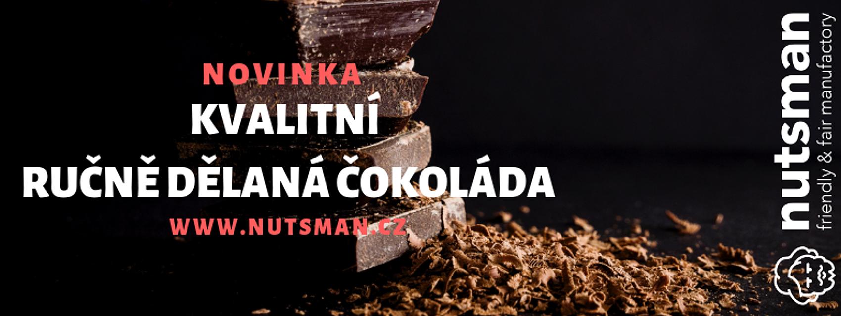 https://www.nutsman.cz/cokolada/