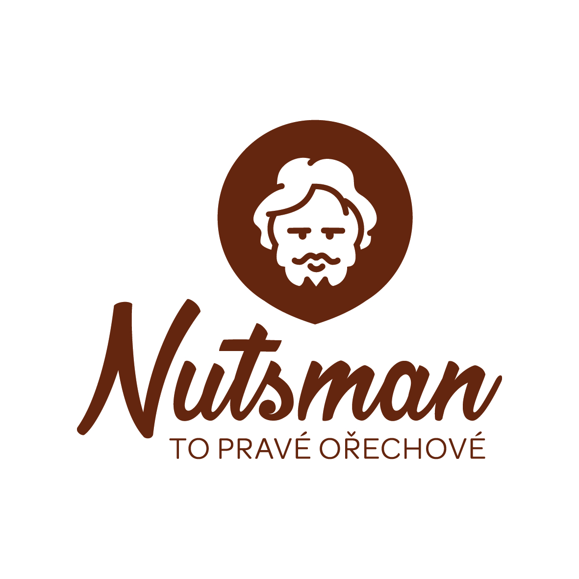 logo_Nutsman_vertikalni_slogan-01