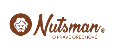 Nutsman s.r.o.