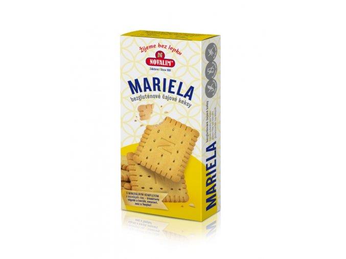 mariela2 mockup final