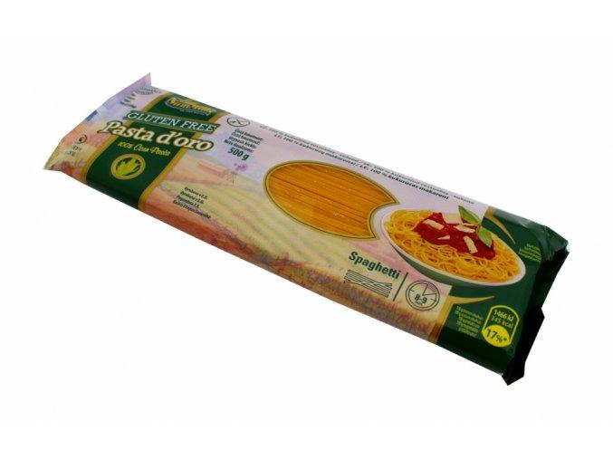 kukuricne testoviny spagety 500g sammills 02