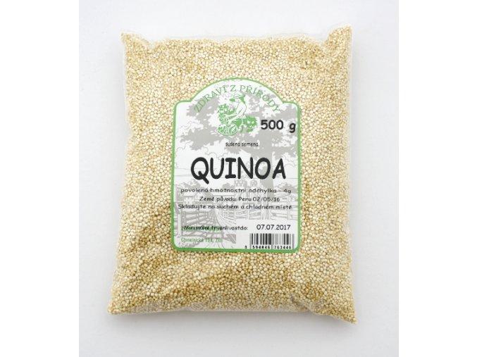 quinoa bila 500g zp 01