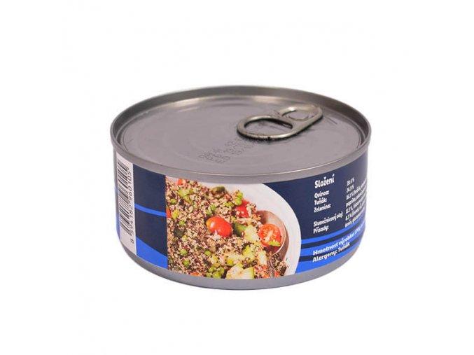 Tunak quinoa 170g 600x600px novinka 3