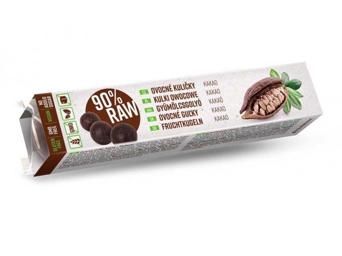 v o s produkty 01 raw kakao