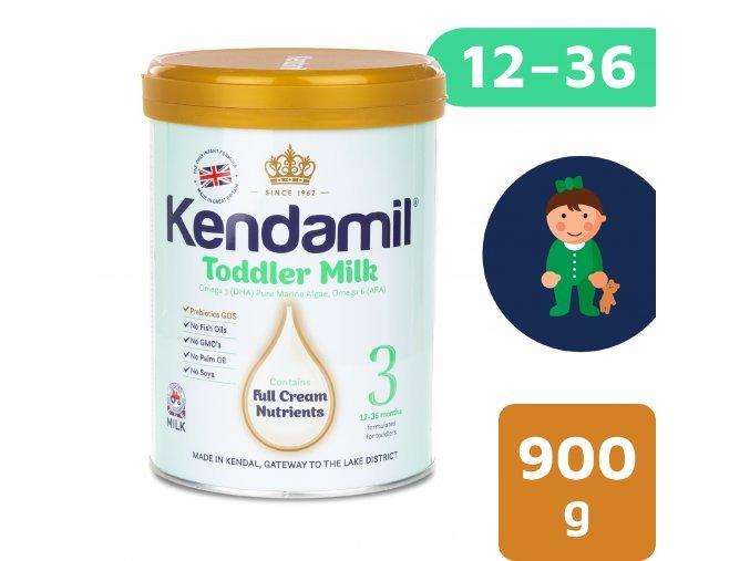 656 uni kendamil batoleci mleko 900g 5056000500083