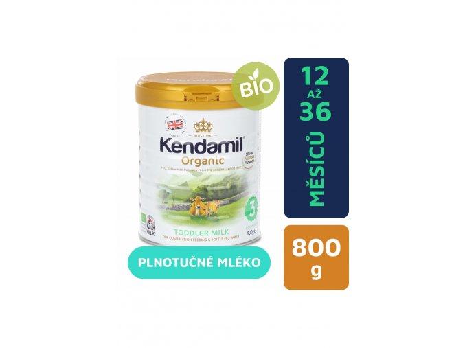 705 1 cz kendamil organic batoleci mleko 800g 5056000501516