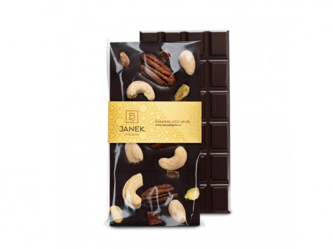 149 1 tabulka horke cokolady 64 procent jankova pecet cokoladovna janek jpg