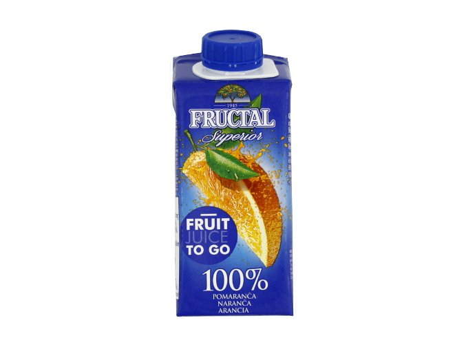 fructal superior pomeranc 100 200ml 01
