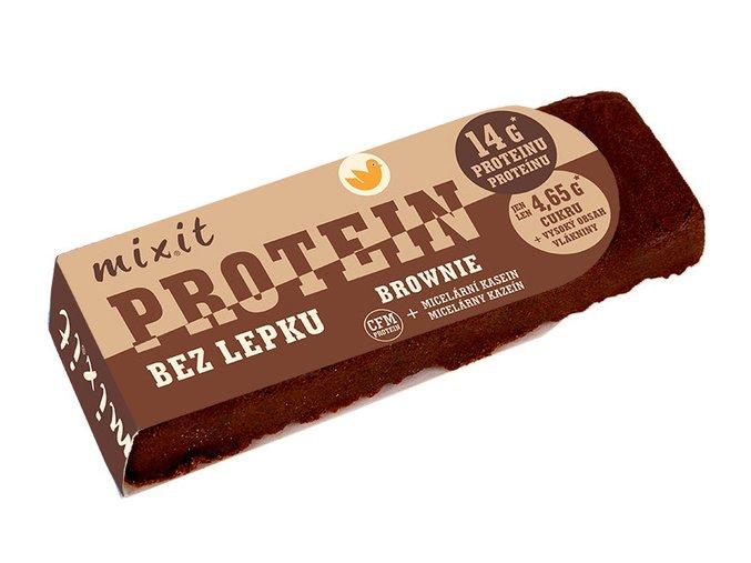 mixitka protein brownie produktovka resized