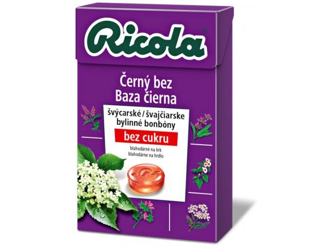 2354 ric cerny bez 40g