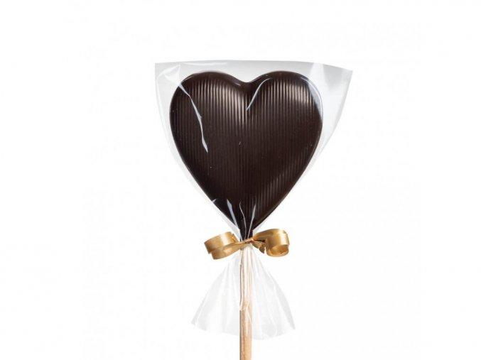 284 domaci cokoladove lizatko horka cokolada 64 procent cokoladovna janek jpg