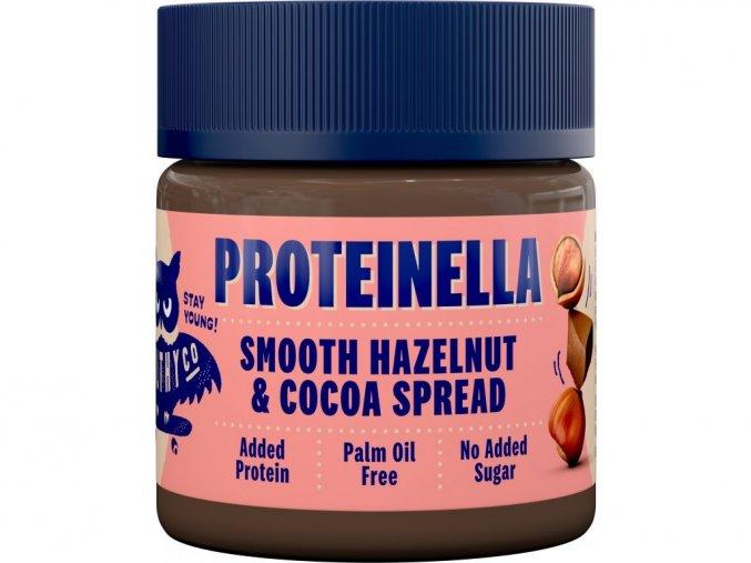 131 1 healthyco proteinella